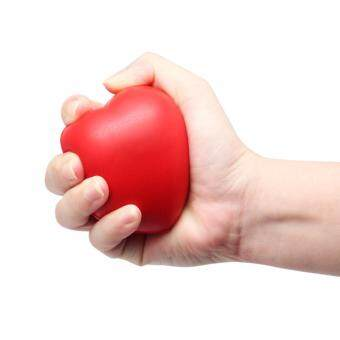 Harga Healthy Heart Stress Ball