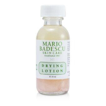 Harga Mario Badescu Drying Lotion 29ml/1oz (Intl)