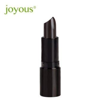 Harga New Temporary Cosmetic Cover Your Grey White Hair Touch Up Hair Color Lipstick