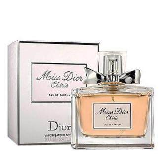 Harga Miss Dior Cherie EDP Christian Dior For Women 100ML