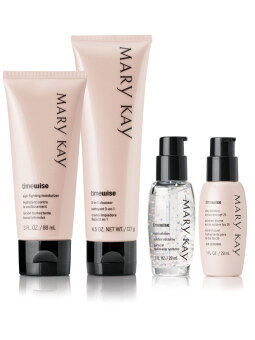Harga Mary Kay TimeWise™ Miracle Set