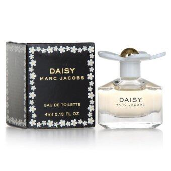 Harga MARC JACOBS DAISY 4ML EDT