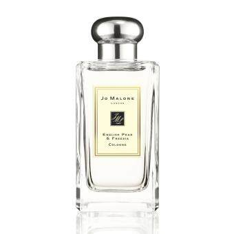 Harga JO MALONE ENGLISH PEAR & FREESIA COLOGNE 100ML PERFUME