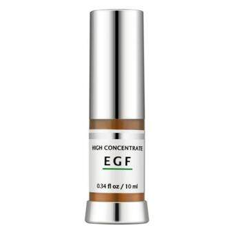 Harga High Concentrate Face Serum - EGF 0.34oz, 10ml