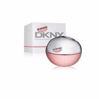 Harga DKNY Donna Karan New York Eau De Parfume Spray 100mL