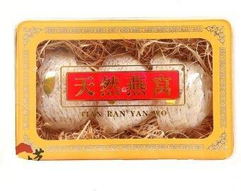 Harga Empire Bird Nest - 3 Pieces
