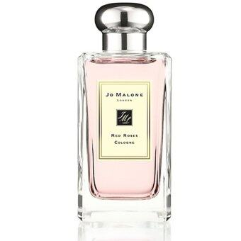 Harga Red Roses Cologne By Jo Malone 100ml (London)