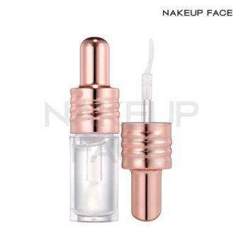 Harga [Nakeup Face] C-Cup Deep Volume Lip Tox/Lip Tint/Lip Balm/Lip Mask/