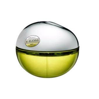 Harga Be Delicious by DKNY for Women - Eau de Parfum, 100ml