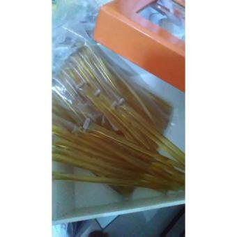 Harga Multifloral Raw Honey Stick