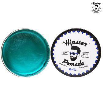 Harga Hipster Pomade Vanilla (Single)
