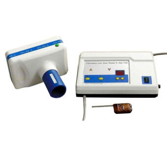 Harga Dental Oral X-Ray Machine Portable Unit High Frequency X Ray Machine Camera Dentist Imaging Equipment 220V