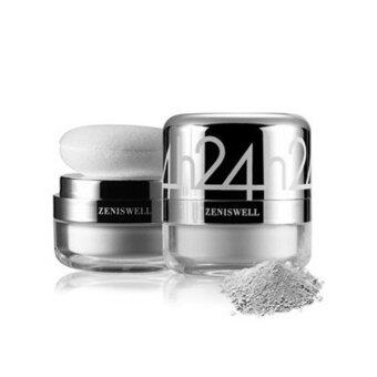 Harga Zeniswell 24 hour Skincare Powder