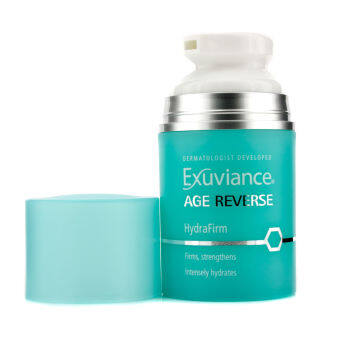 Harga Exuviance Age Reverse HydraFirm Triple Firming Complex 50g/1.75oz