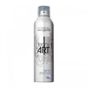 Harga Loreal Professionnel Tecni Art Air Fix Spray 250ml