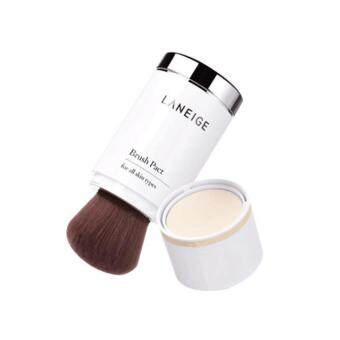Harga Laneige Brush Fact_ NO_01_Natural Finish