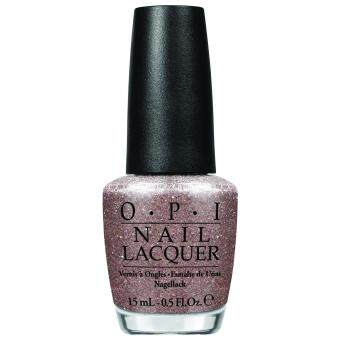 Harga OPI 2015 Starlight Holiday Collection Nail Lacquer 15ml - Ce-less-tial is More (HRG46)