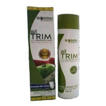 Harga Bio Sireh Bio Trim Advanced Lotion