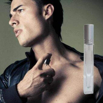 Harga Perfume EDP Men - HGB - The Scent - 10MLTS