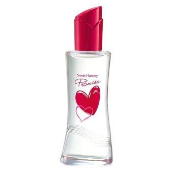 Harga Avon Sweet Honesty Promise 50ml