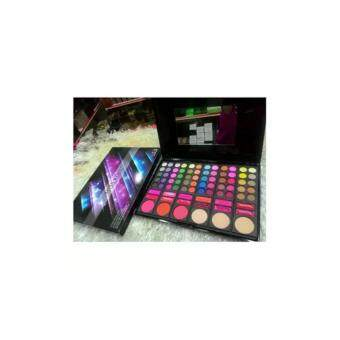 Harga Miss Rose Professional makeup 3D