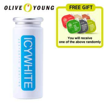 Harga OLIVE YOUNG ICYWHITE Cool Massaging Equipment