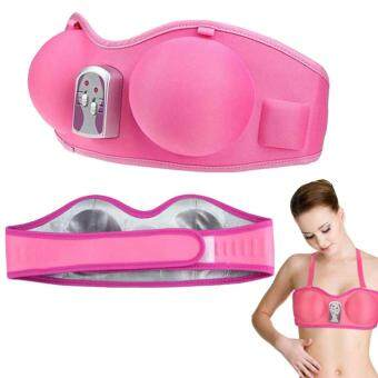 Harga RAISON Breast Enhancer Pangao