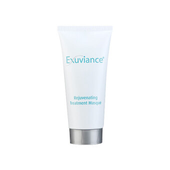 Harga Exuviance Rejuvenating Treatment Masque 2.5oz/74ml