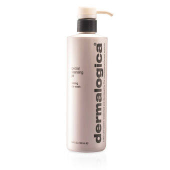 Harga Dermalogica Special Cleansing Gel 500ml 17.6oz