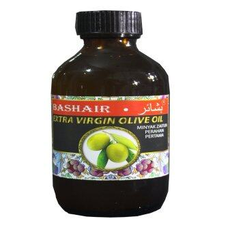 Harga Extra Virgin Olive Oil (130 ML )