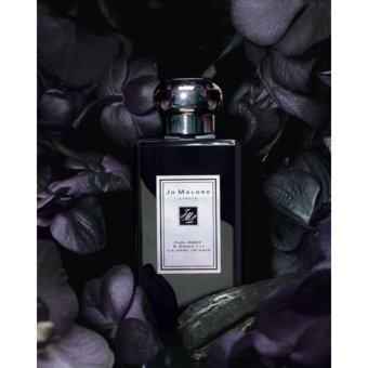 Harga Jo Malone Dark Amber & Ginger Lily Women Cologne London 100ml - (Original Tester)