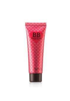 Harga Talent - Royal Jelly BB Cream