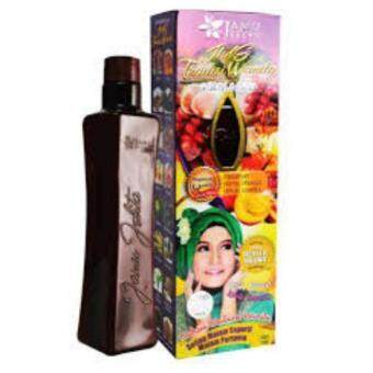 Harga Jamu Jelita Ladies Tradition Juice Plus Collagen