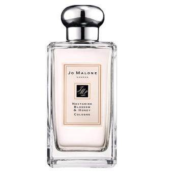 Harga JO MALONE RED ROSE 100ML COLOGNE FOR WOMEN PERFUME