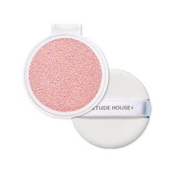 Harga Etude House Any Cushion Color Corrector Refill SPF34 PA++ (#Pink)