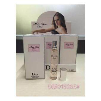 Harga Pocket perfume (OEM) - Miss Dior Cherie 20ml
