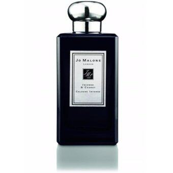 Harga INCESE & CEDRAT JO MALONE FOR WOMEN 100ML