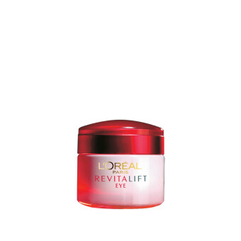 Harga L'OREAL Revitalift Eye Cream 15ml