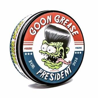 Harga Lockhart's Goon Grease Presidental Pomade