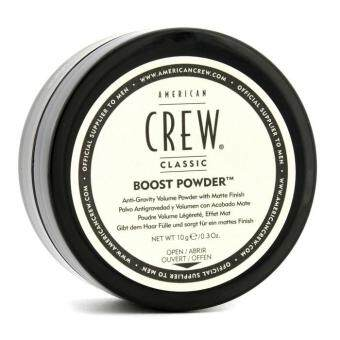 Harga American Crew Men Boost Powder (Intl)