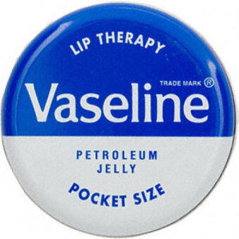 Harga Vaseline Lip Therapy (Original)