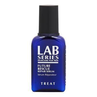 Harga Lab Series For Men Future Rescue Repair Serum 1.7oz,50ml Skincare Anti-Aging