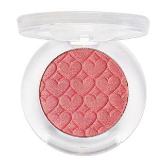 Harga Etude House Look At My Eyes NEW (#OR208)