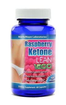 Harga ★ Buy 2 Free 1 ★ Raspberry Ketone Lean Advanced Fat Weight Loss Slimming Diet Pills