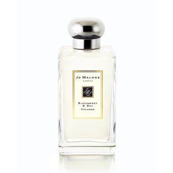 Harga Jo Malone Blackberry & Bay Cologne 100ml For Women