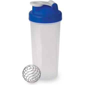Harga Shaker bottle blender