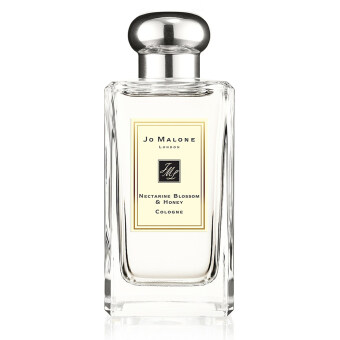 Harga Nectarine Blossom & Honey Cologne By Jo Malone 100ml (London)