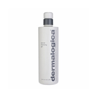 Harga Dermalogica Special Cleansing Gel 500ml