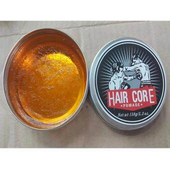 Harga Charming Pomade Hair Core