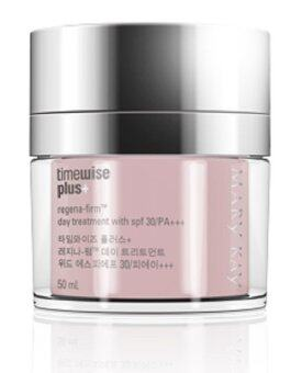 Harga Mary Kay TimeWise Plus+® Regena-Firm™ Day Treatment with SPF 30/PA+++ 50ml